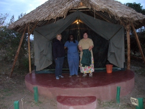 missions-safari-tent-Betsy-Jacquilen-Mary